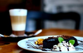 Kulka Cafe